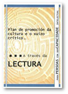 Plan de Promoción a la Cultura y al Juicio Crítico a través de la Lectura Fácil
