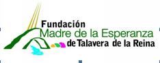 Fundación Madre de la Esperanza de Talavera de la Reina.
