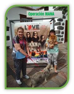 Operación Mana