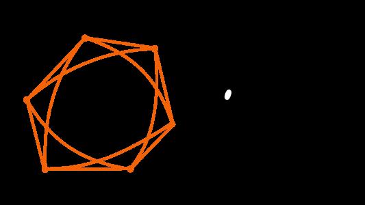 Logo Red de Hoteles