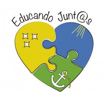 PROGRAMA EDUCANDO JUNT@S
