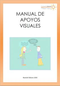 Portada del Manual del Unificación de Criterios