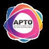 Asociacion APTO's picture