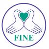 Fundación FINE's picture